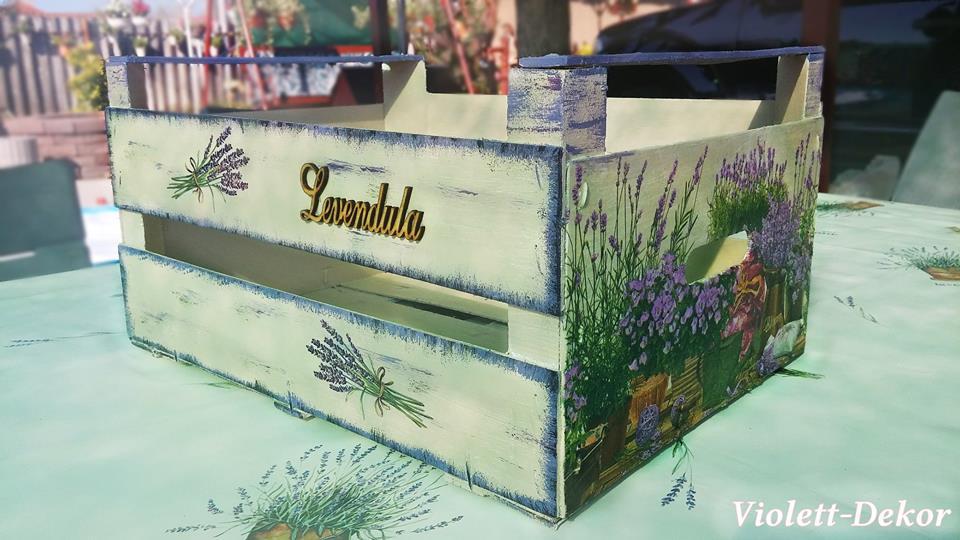 violett_dekor_levendula_lada_kep_1