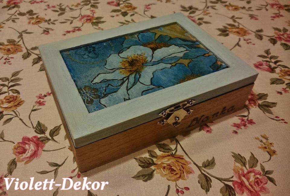 violett_dekor_pirograf_kep_4