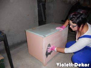 violett_dekor_szennyestarto_lada_3