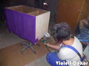 violett_dekor_szennyestarto_lada_4