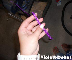 violett_dekor_szennyestarto_lada_5