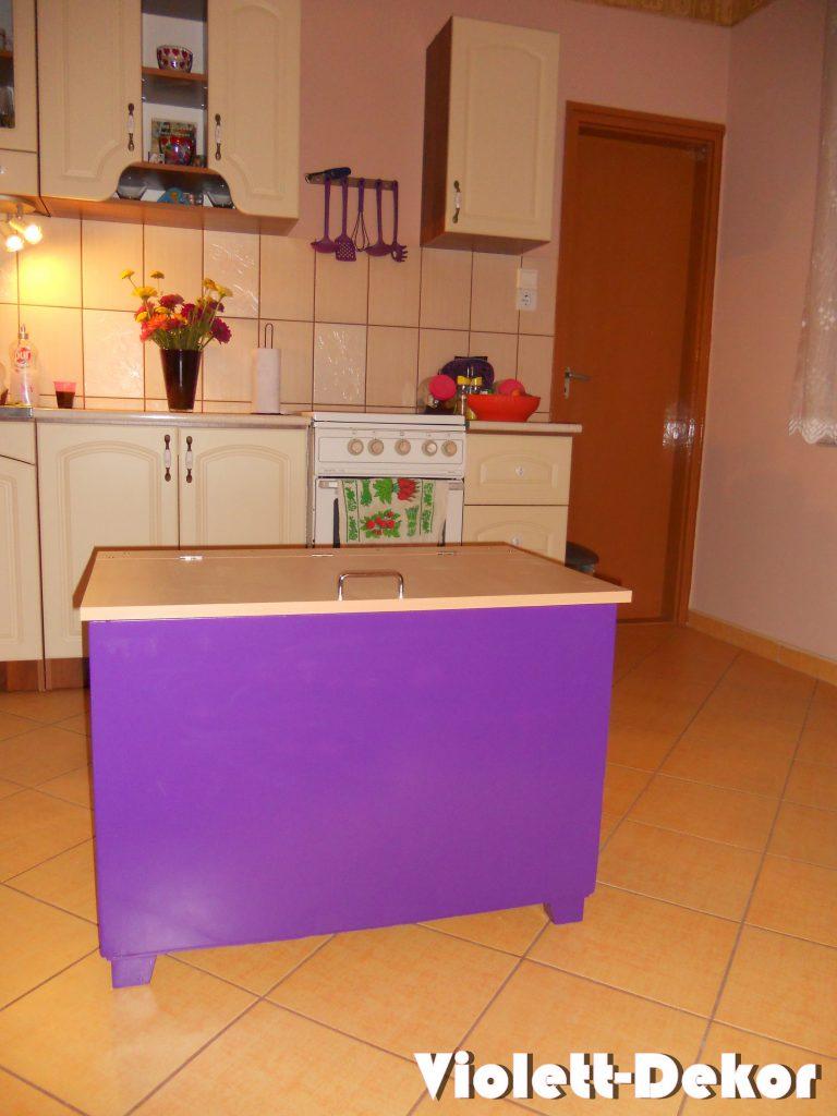 violett_dekor_szennyestarto_lada_6