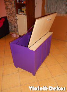 violett_dekor_szennyestarto_lada_7