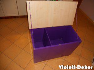 violett_dekor_szennyestarto_lada_8
